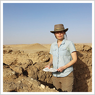 Excavations at Tell el-Amarna: A Window Into Ancient Egypt