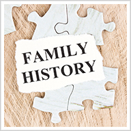 Start Writing Your Family Story