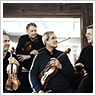 Emerson String Quartet 2019-2020 Concert Series