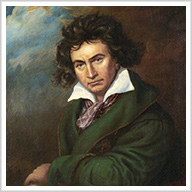 Beethoven: The Musical Milestones