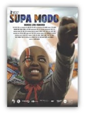 Africa in Reel Time: Supa Modo