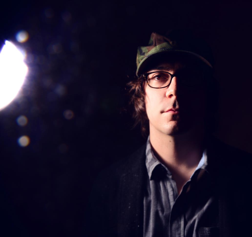 Luce Unplugged: The Anthony Pirog Quartet