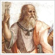 Re-examining Plato's Republic
