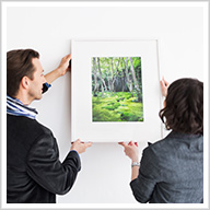 Exhibiting and Selling Your Photographs