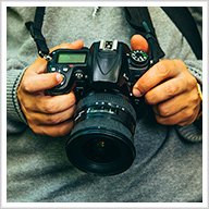 Understanding Your Digital Mirrorless or SLR Camera: Moving Beyond Auto Mode