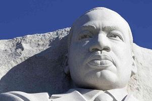MLK Jr. Family Program