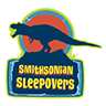 Smithsonian Sleepover at the Natural History Museum