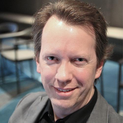 Physicist Sean Carroll on Understanding Quantum Worlds
