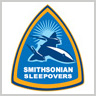 Smithsonian Sleepover at the Udvar-Hazy Center