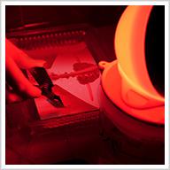 Open Darkroom Plus