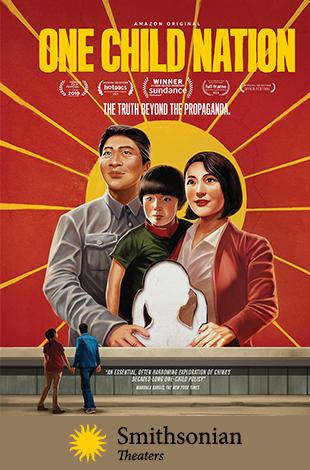 Oscars® Spotlight: Documentaries -- One Child Nation