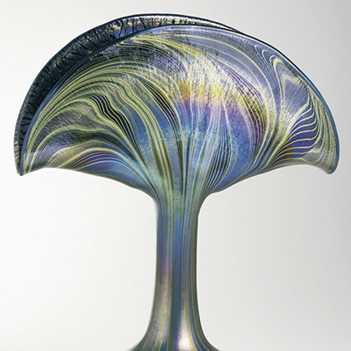 Art Nouveau: New Style for a New Century