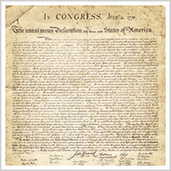 Declaring Independence: A Global Legacy