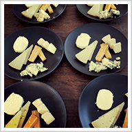 Cheese 101: A Guide from Cheesemonster Studio