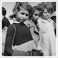 The Tehran Children: Rediscovering Iran's Role in a Holocaust Rescue