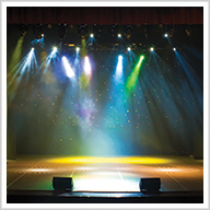 DC Theatre Preview 2020