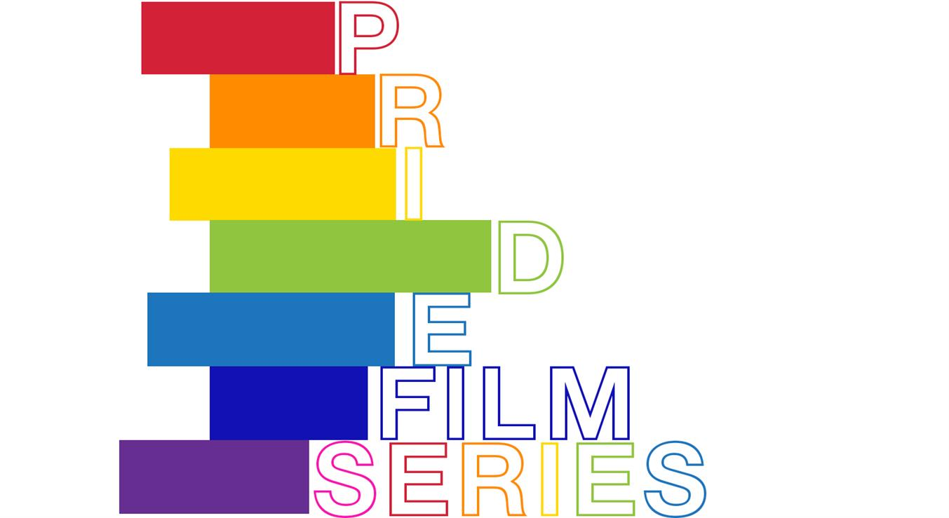Pride Film Series: Love, Simon