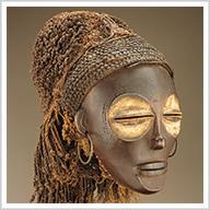 African Art Through the Centuries