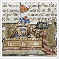 The World of the Crusades: Holy War and Jihad