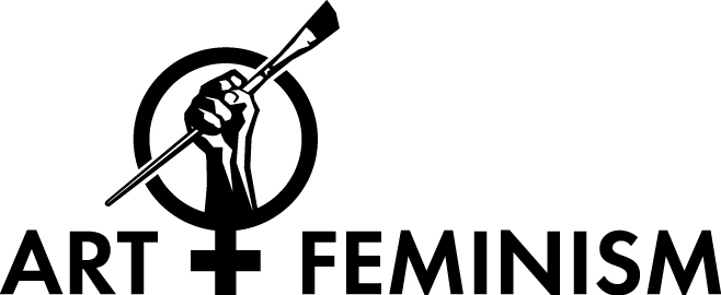 CANCELED - Wikipedia-Edit-A-Thon: Art and Feminism