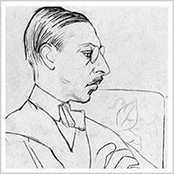 Igor Stravinsky: The Masterworks