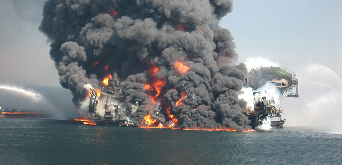 """CANCELED - The Environmental Film Festival Has Canceled """"Dispatches from the Gulf 3 - Ten Years after the Deepwater Horizon Oil Spill"""""""