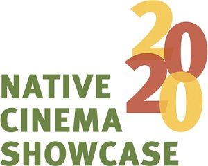 Native Cinema Showcase