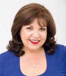 #TakeTimeThursday: Chakras for Beginners with Margaret Ann Lembo