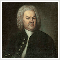The Orchestral Music of J.S. Bach