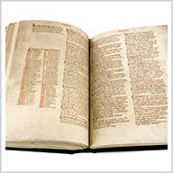 The Domesday Book: William the Conqueror's Great Survey