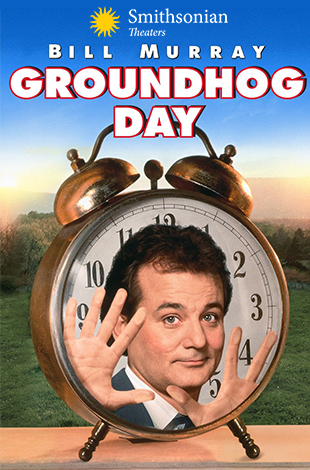 Groundhog Day Screening
