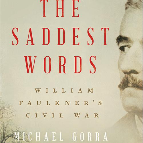 William Faulkner and the Civil War