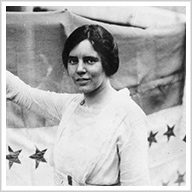 DC Museums Salute the Suffragists: Tracing the Path to the Voting Booth