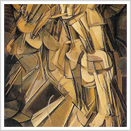 Understanding Modern Art: From Picasso to Pop