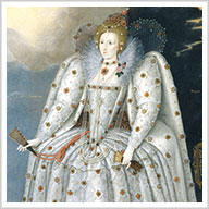 Decoding the Royal Wardrobe: From the Tudors to Today