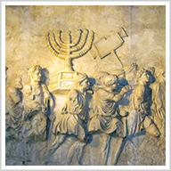 Tracing Jewish History: From Yemen to Yorkshire