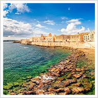 Sicily: Eternal Crossroads of the Mediterranean